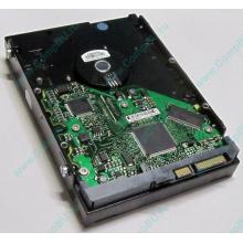 Жесткий диск 80Gb HP 5188-1894 9W2812-630 345713-005 Seagate ST380013AS SATA (Нефтеюганск)