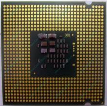 Процессор Intel Celeron D 331 (2.66GHz /256kb /533MHz) SL98V s.775 (Нефтеюганск)