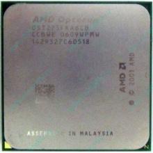 AMD Opteron 275 OST275FAA6CB (Нефтеюганск)