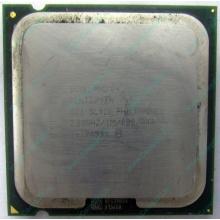 Процессор Intel Pentium-4 521 (2.8GHz /1Mb /800MHz /HT) SL9CG s.775 (Нефтеюганск)
