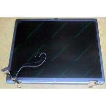 Экран Fujitsu-Siemens LifeBook S7010 в Нефтеюганске, купить дисплей Fujitsu-Siemens LifeBook S7010 (Нефтеюганск)