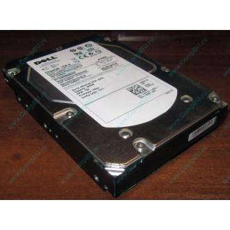 Жесткий диск 300Gb 15k Dell 9CH066-050 6G SAS (Seagate Cheetach ST3300656SS 15K.6) - Нефтеюганск