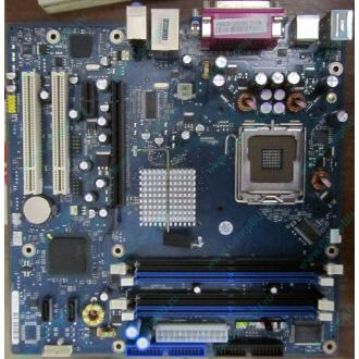 D2151-A11 GS 6 в Нефтеюганске, MB Fujitsu-Siemens D2151-A11 GS 6 в Нефтеюганске, used MB FS D2151A11 GS6 (Нефтеюганск)