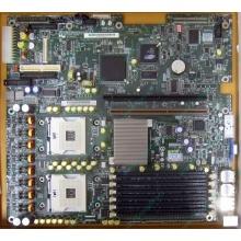Материнская плата Intel Server Board SE7320VP2 socket 604 (Нефтеюганск)