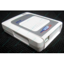 Wi-Fi адаптер Asus WL-160G (USB 2.0) - Нефтеюганск