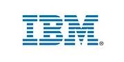 IBM (Нефтеюганск)